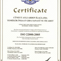iso 2200-2021-1